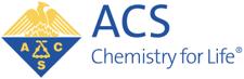 ACS Chemistry for life logo
