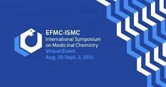EFMC symposium logo
