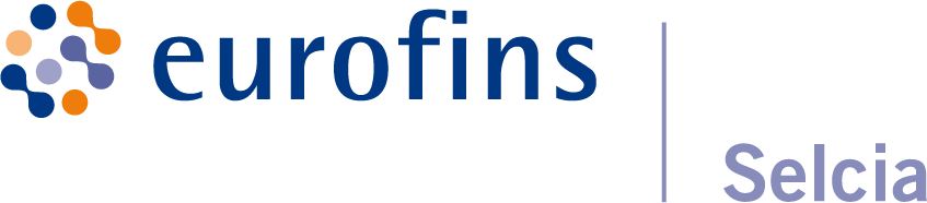 Selcia Logo