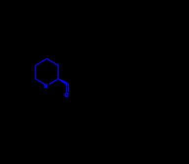 radiolabelled rapamycin diagram