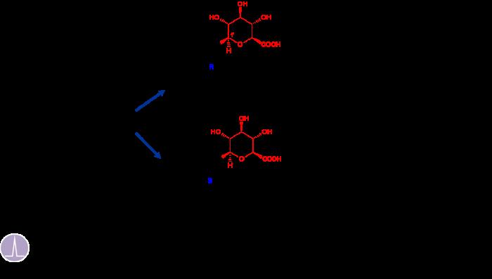 carisbamate metabolites case study image